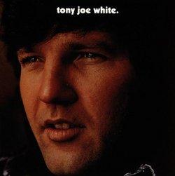 White, Tony Joe