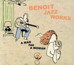 Man & a Woman
