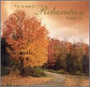 Ultimate Relaxation Album, Vol. 4