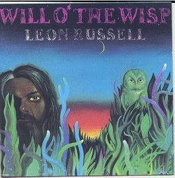 Will O'The Wisp