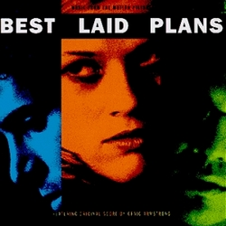 Best Laid Plans: Music from the Motion Picture Soundtrack
