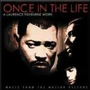 Once In The Life (2000 Film)