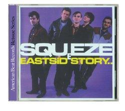 East Side Story (Reis)