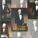 Piano Sonata 6 a Major / Piano Sonata 3 D Minor