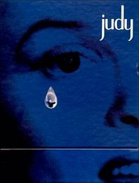 Judy (4cd Boxset + Video + Book)