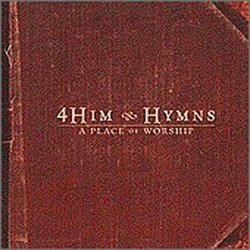 Hymns: A Place for Worship