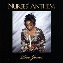 Nurses' Anthem