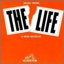 Music From The Life: A New Musical (1995 Concept Cast)