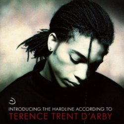 Hardline According To Terence Trent D'Arby