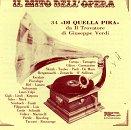 """34 """"Di quella pira"""" from Il Trovatore"""