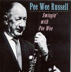 Swingin With Pee Wee