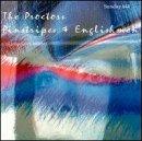 Pinstripes & Englishmen