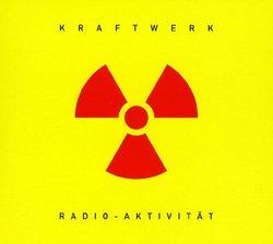 Radio Aktivitat (German)