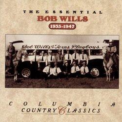 Essential 1935-1947