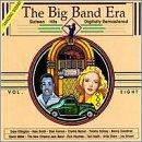 Big Band Era, Vol. 8