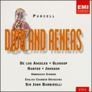 Dido and Aeneas / de Los Angeles, Glossop, Harper, ECO, Barbirolli