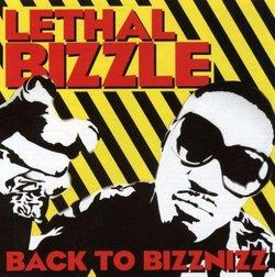 Back To Bizznizz