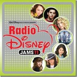 Radio Disney Jams: Top Hits Vol. 2