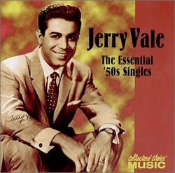 The Essential 50s Singles