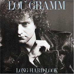 Long Hard Look
