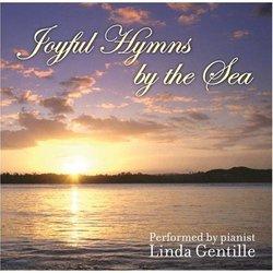 JOYFUL HYMNS BY THE SEA by Linda Gentille