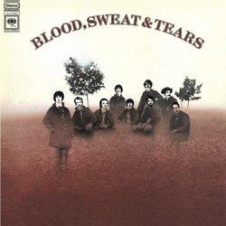 Blood Sweat & Tears (Exp)