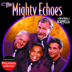 Mighty Echoes