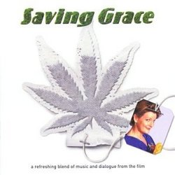 Saving Grace (2000 Film)