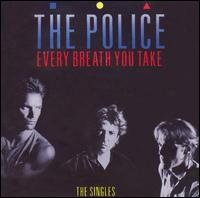 Every Breath You Take: The Singles [Greatest Hits]