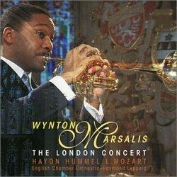 The London Concert [SACD]
