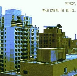 What Can Not Be But Is