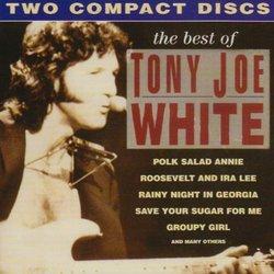 B.O. Tony Joe White