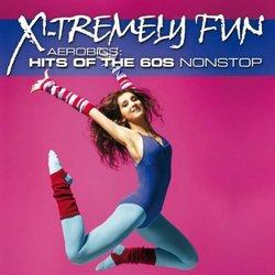 X-Tremely Fun - Aerobics: Hits