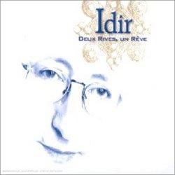 Deux Rives, Un Reve - Best of