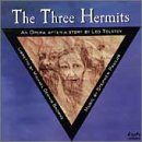 Three Hermits