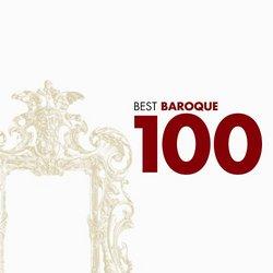 100 Best Baroque