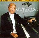 Chopin: Andante spianato and Grand polonaise/Sonata in B minor/Liszt: Hungarian Rhapsody/Sonata in B minor