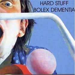 Bolex Dementia