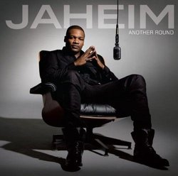 Another Round: Deluxe Edition (CD & DVD)