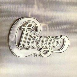 Chicago II (Repackaged)