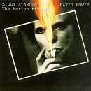 Ziggy Stardust: Motion Picture