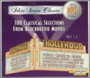 Silver Screen Classics 1-5