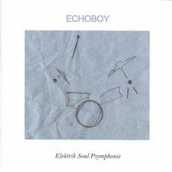 Elektrik Soul Psymphonie