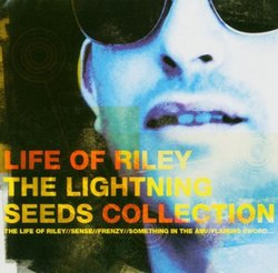 Life of Riley - Collection