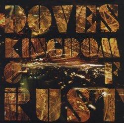 Kingdom of Rust