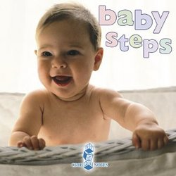 Crib Notes: Baby Steps