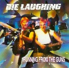 Running From the Gun