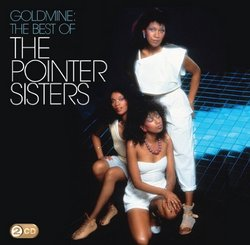 Goldmine: The Best Of