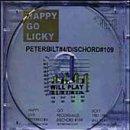 Happy Go Licky Will Play