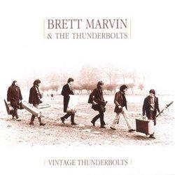 Vintage Thunderbolts
